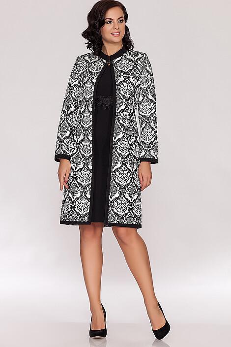 Костюм (Платье с жакетом) за 8910 руб.