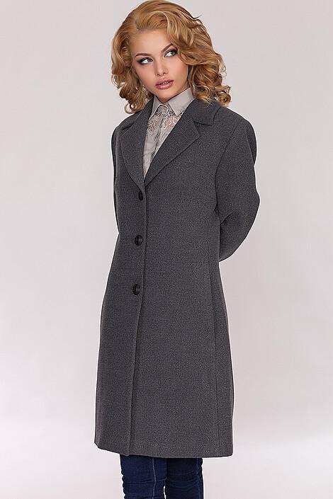 Пальто за 2495 руб.