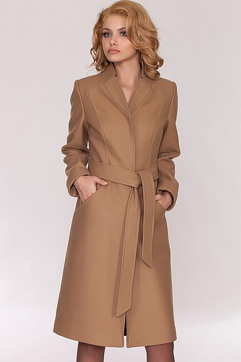 Пальто за 11300 руб.