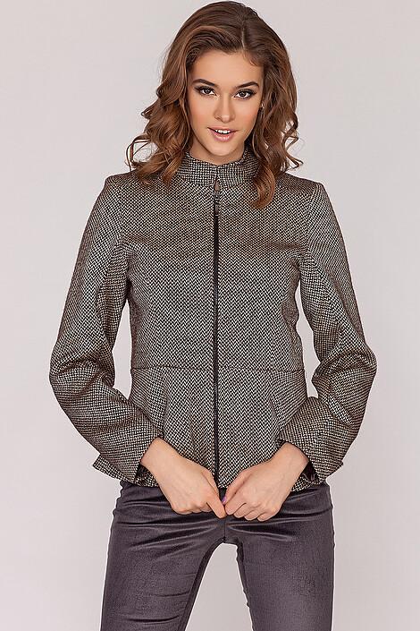 Жакет-куртка за 6990 руб.