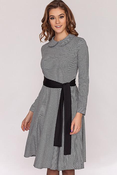 Платье за 6291 руб.