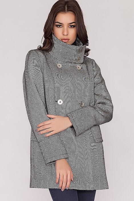 Пальто за 10990 руб.