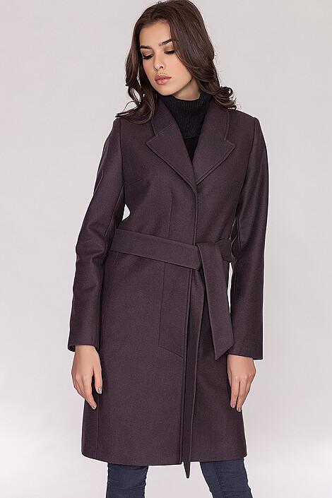 Пальто за 13600 руб.