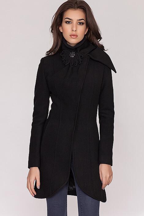Пальто за 4288 руб.