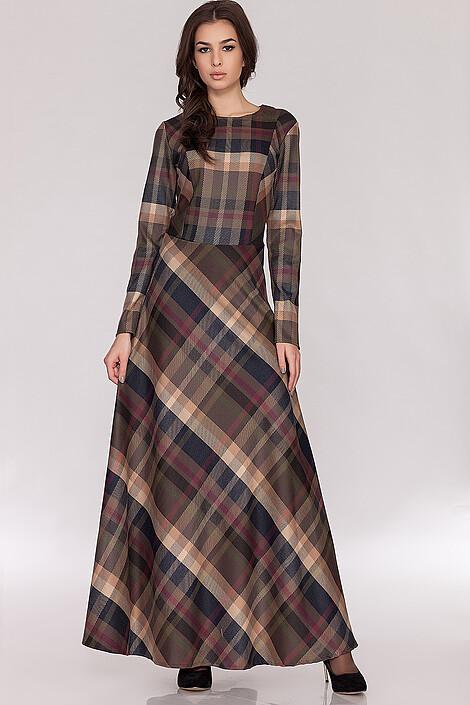 Платье за 7990 руб.