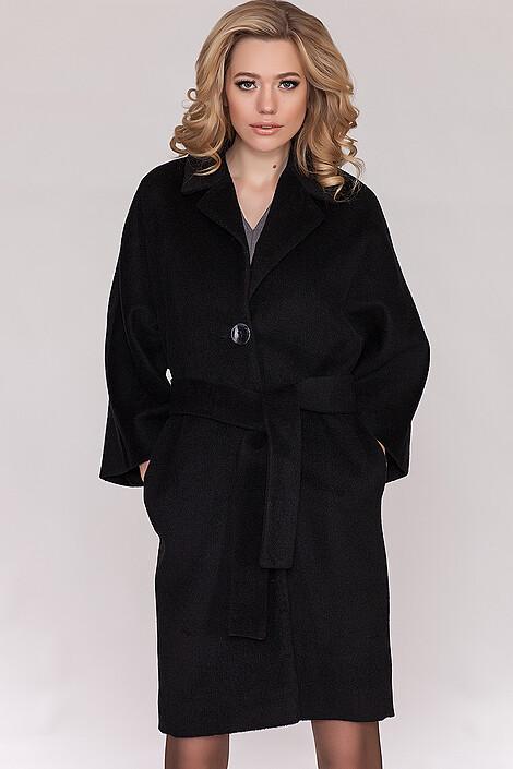 Пальто за 11880 руб.