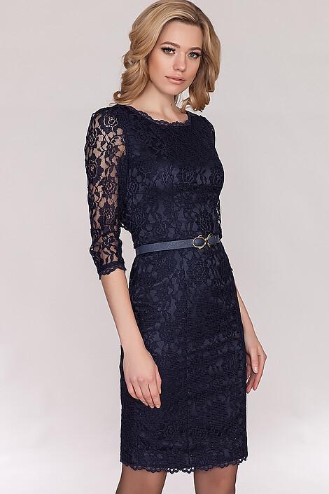 Платье за 8848 руб.