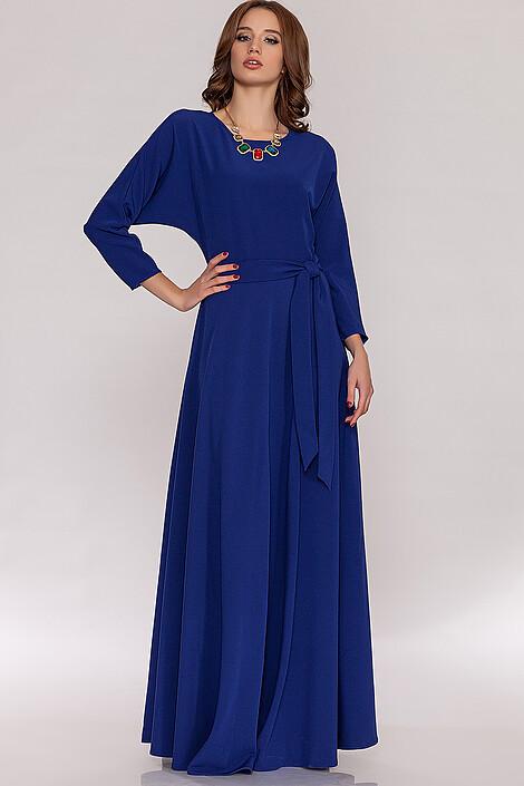 Платье за 7960 руб.