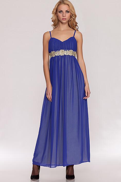 Платье за 3888 руб.