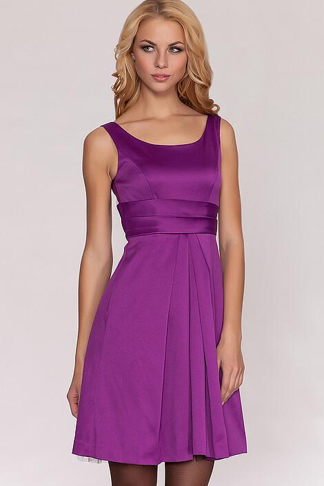 Платье за 5990 руб.