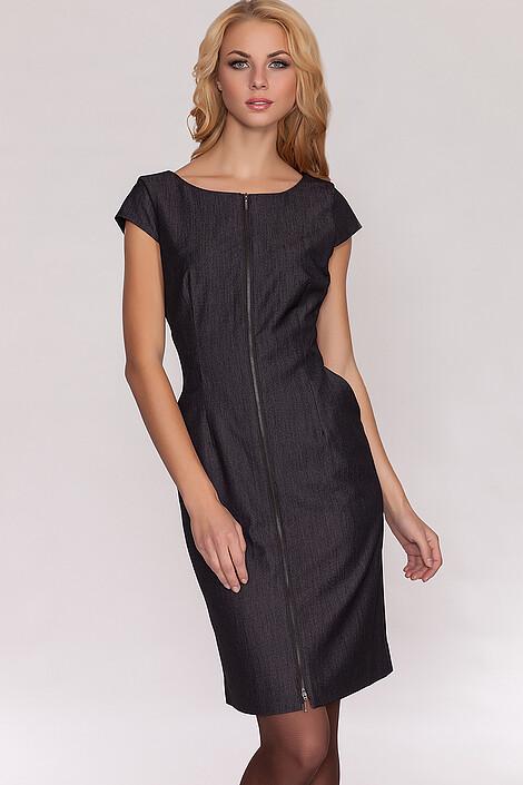 Платье за 7950 руб.