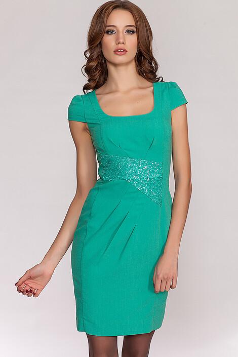 Платье за 4995 руб.