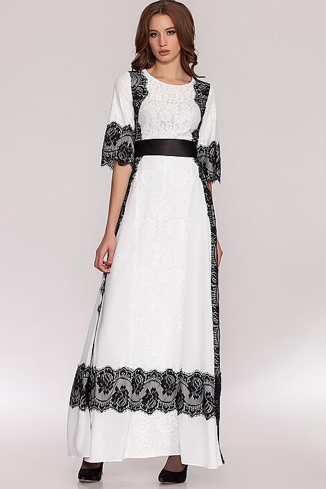 Платье за 4050 руб.