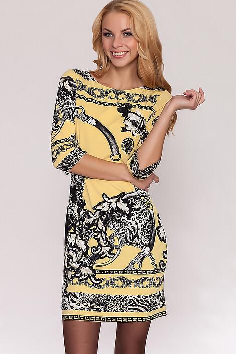 Платье за 8900 руб.