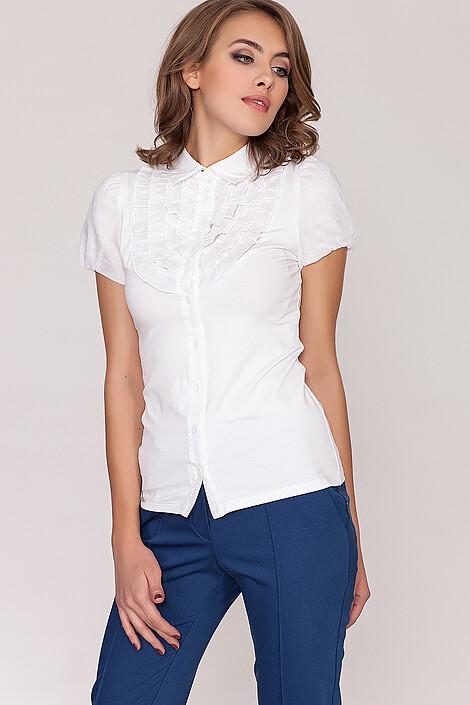 Блуза за 2402 руб.