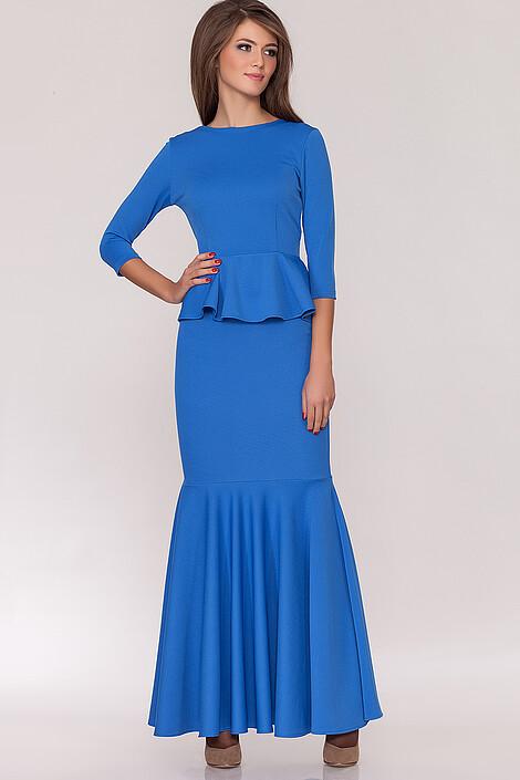 Платье за 5031 руб.