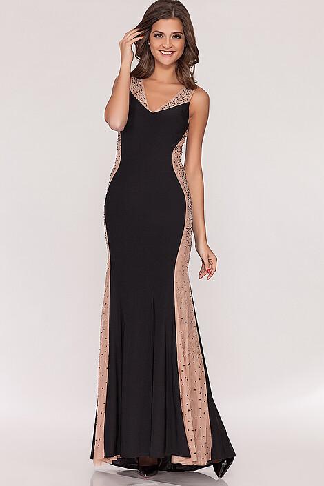 Платье за 9340 руб.