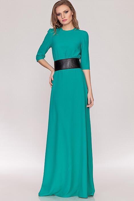 Платье за 1660 руб.