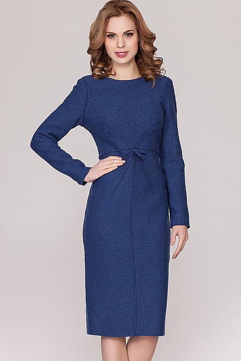 Платье за 14990 руб.