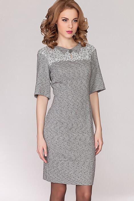 Платье за 3766 руб.