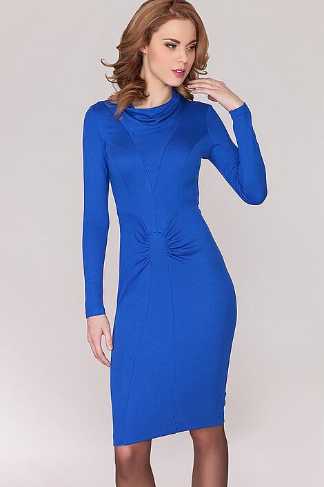 Платье за 4806 руб.