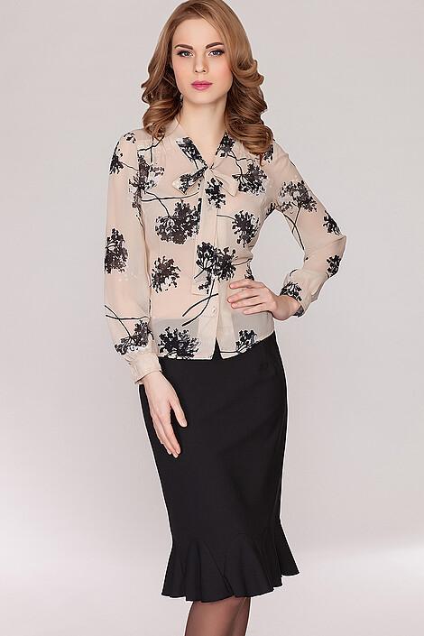 Блуза за 3720 руб.