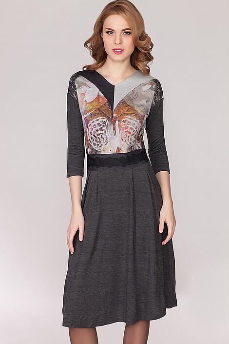 Платье за 3348 руб.