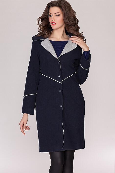 Пальто за 2268 руб.