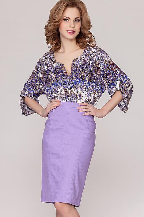 Блуза за 2050 руб.