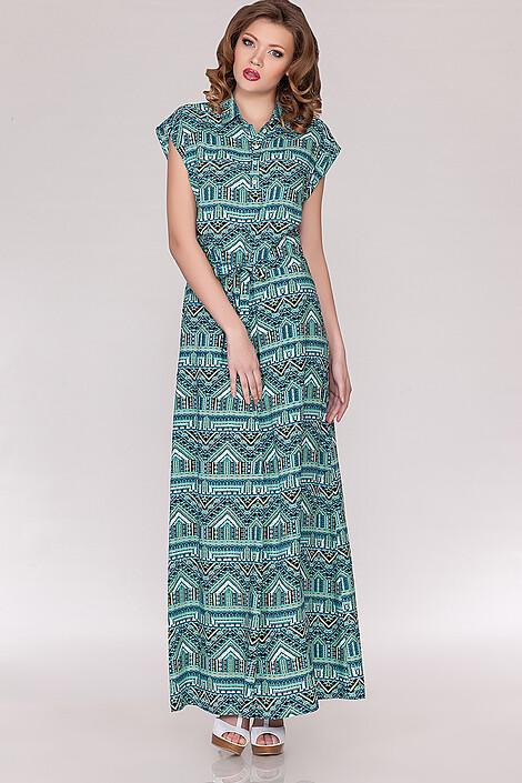 Платье за 4036 руб.