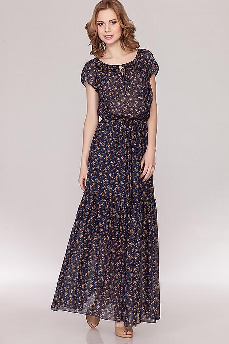 Платье за 3284 руб.
