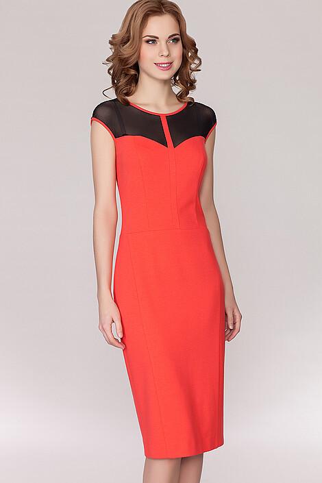 Платье за 2301 руб.