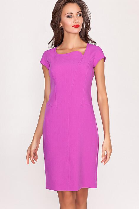 Платье за 4624 руб.
