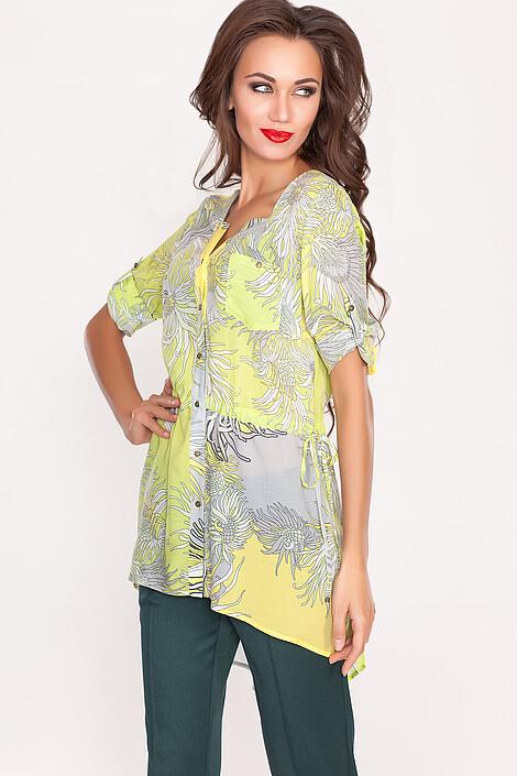 Блуза за 2108 руб.