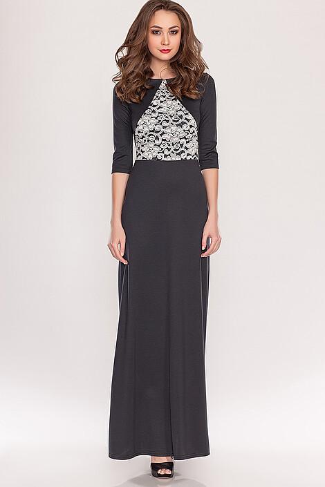 Платье за 3390 руб.