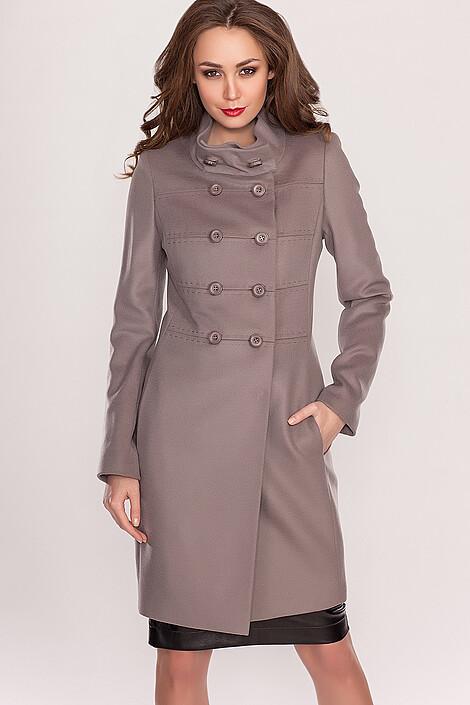Пальто за 13800 руб.