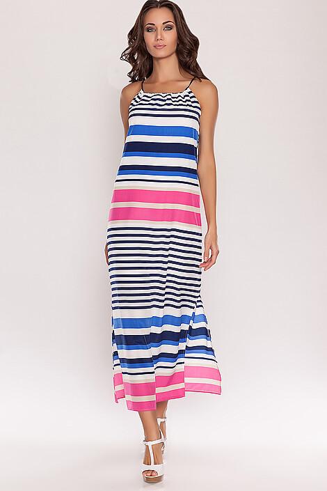 Платье за 2688 руб.