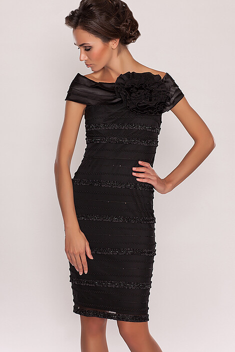 Платье за 5796 руб.