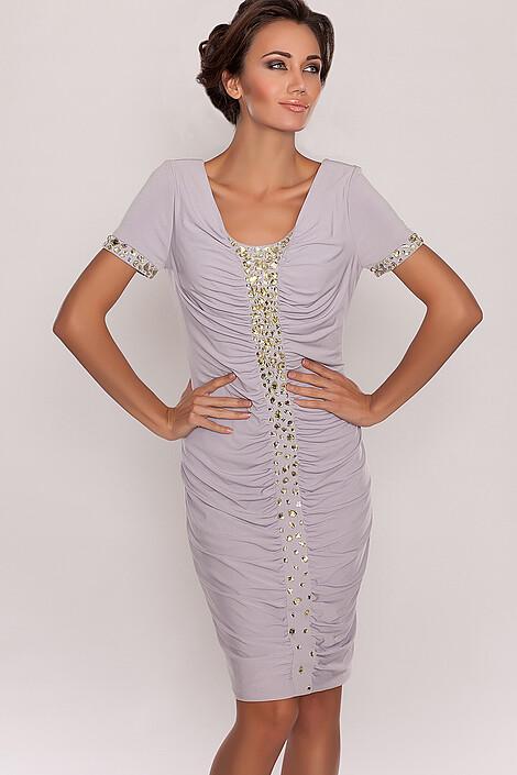 Платье за 5712 руб.