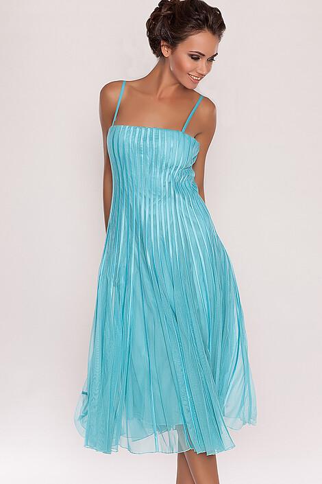Платье за 14450 руб.