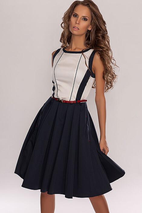 Платье за 6402 руб.