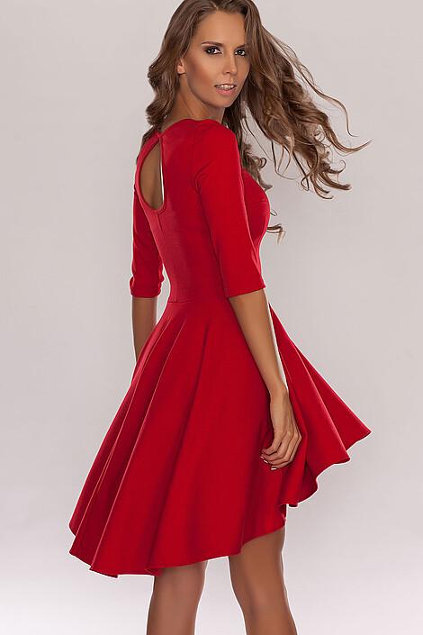 Платье за 2990 руб.