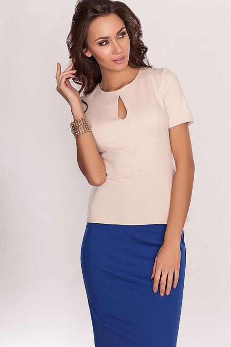 Блуза за 2190 руб.