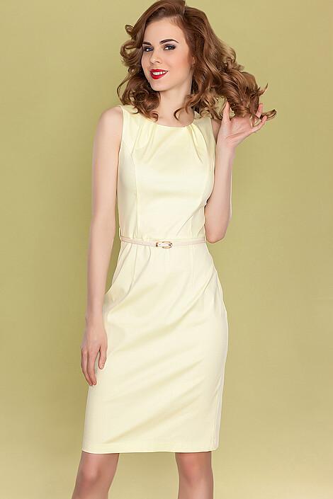 Платье за 2425 руб.