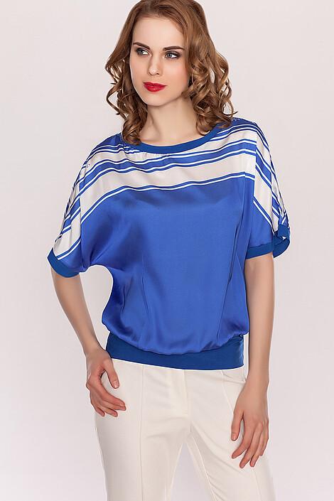Блуза за 1386 руб.