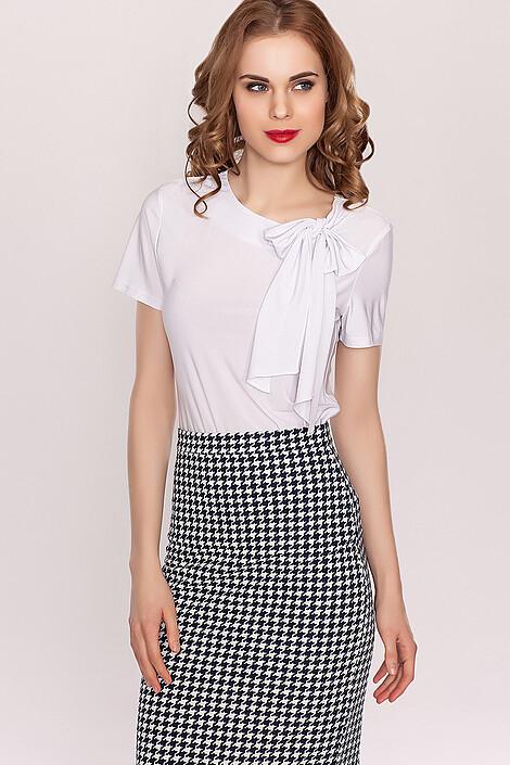 Блуза за 1393 руб.