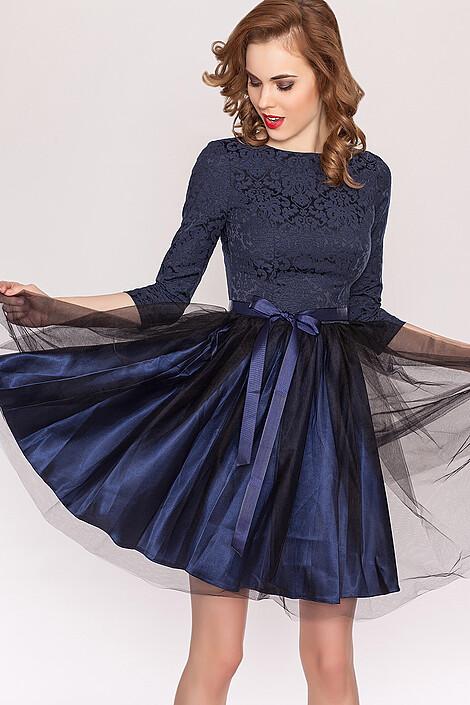 Платье за 4390 руб.