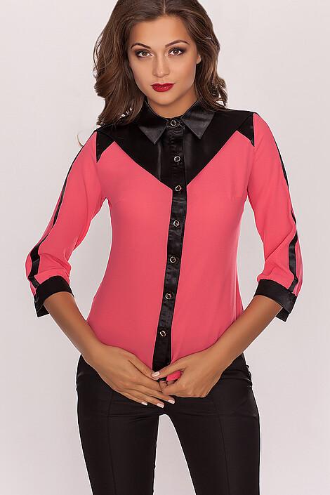 Блуза за 1989 руб.