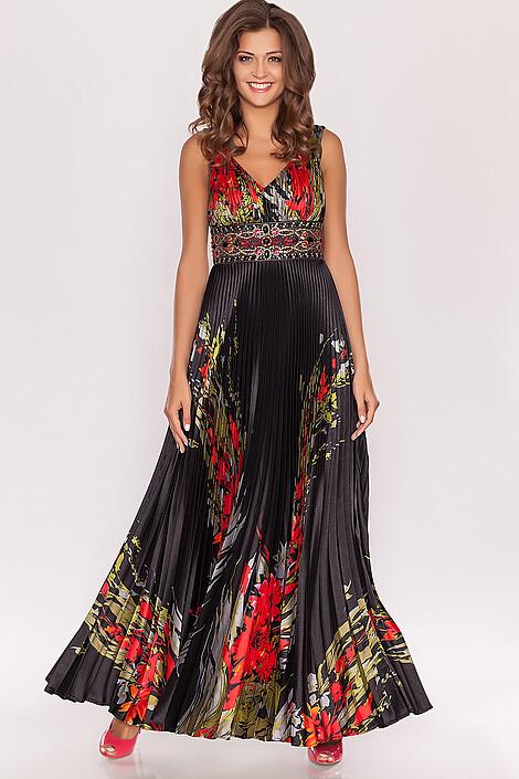 Платье за 20160 руб.