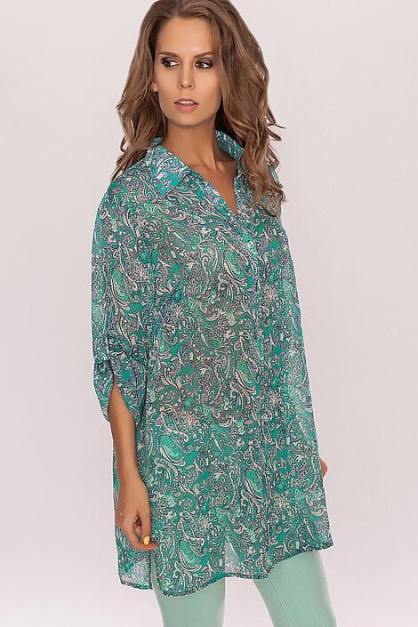 Блуза за 3059 руб.